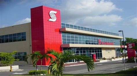 bank of scotia banking scotiabank awarded quot best commercial banking capabalities