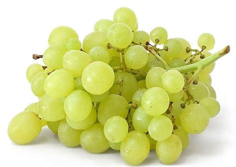Do You To Use Organic Grapes For A Detox by Health Benefits Of Grapes For Baby