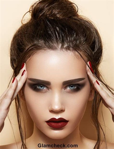 hairstyles wet hair how to style wet hair 4 stylish wet hairstyles for women