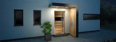 Vordach Holz Modern by Russ Carports T Vordach