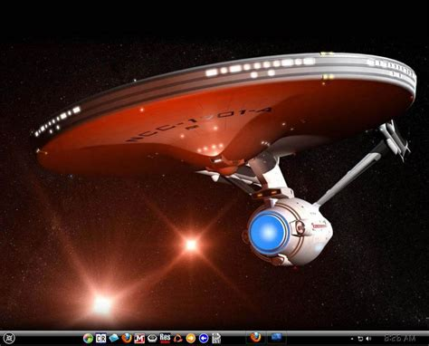 star trek themes for windows 10 star trek desktop themes for windows 10 pokemon go