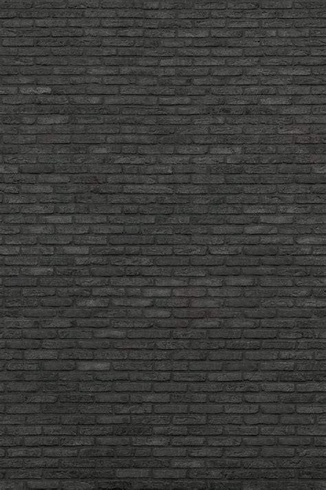 dark brick wall black brick wall texture by thekapow on deviantart