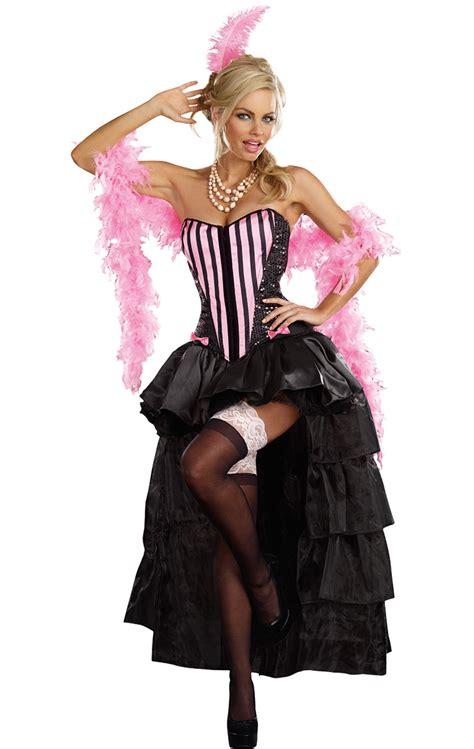 burlesque burlesque costumes burlesque clothing burlesque costumes parties costume