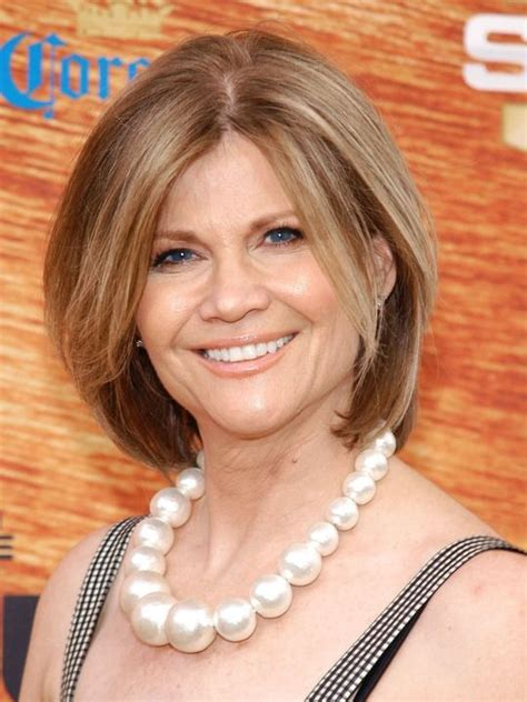 www thefemalecelebrity com markie post of tv s night court was once an assistant on a