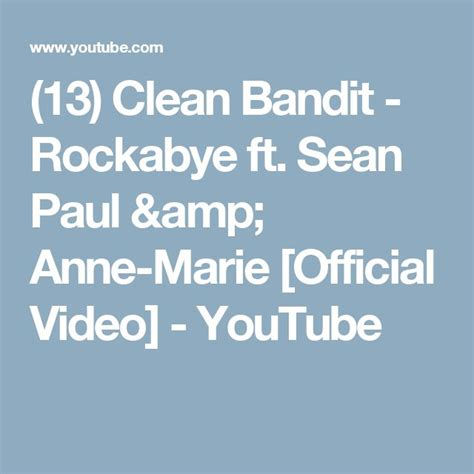 traduzione testo rather be 25 best ideas about clean bandit on clean