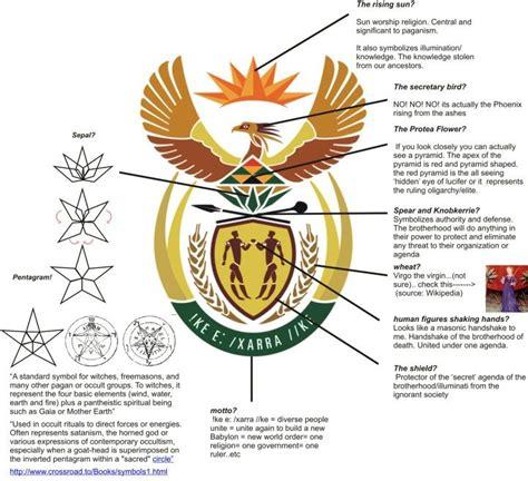 illuminati south africa 42 best images about illuminati south africa on
