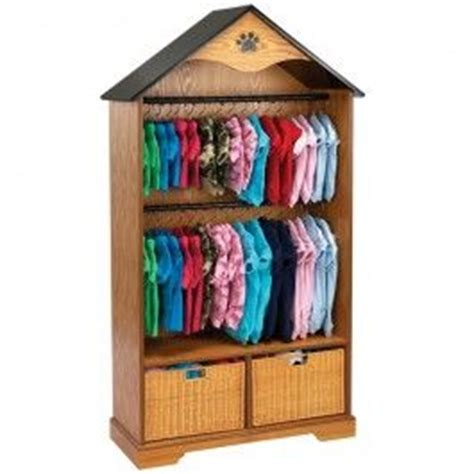 dog armoire furniture dog wardrobe closet need for chloe s clothes for the