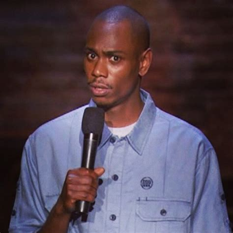 dave chappelle dave chappelle shows comedy blogedy