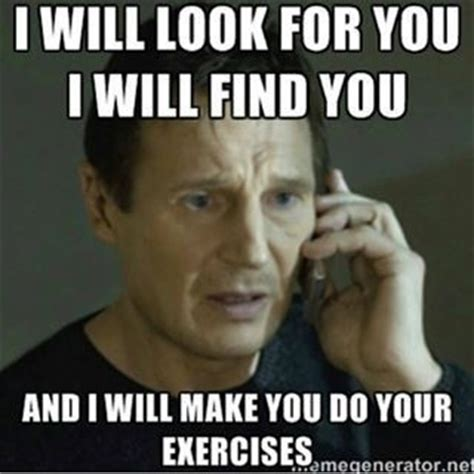 Physical Therapy Memes - 14 best physical therapy images on pinterest physical