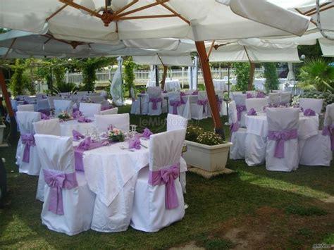 il gabbiano bacoli prezzi matrimonio ristorante bellavista per matrimoni a napoli lemienozze it