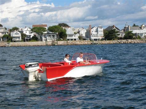 boat values fiberglassics 174 source for old boat values