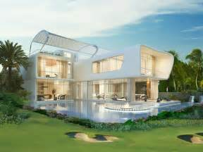 The Oldest Bugatti The World S Bugatti Styled Homes Launched By Damac