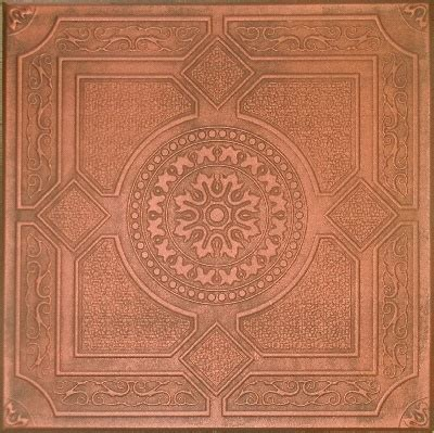 real copper ceiling tiles copper search results for r 16 styrofoam ceiling