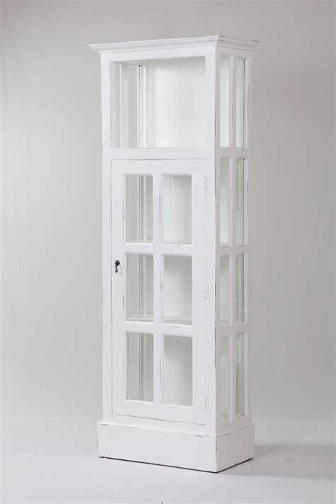 cabinet doors san antonio narrow cabinet with glass door nadeau san antonio