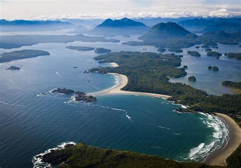 Mba Vancouver Island Ranking by Tofino S Chesterman Ranked Among Top 50 In The World