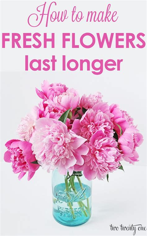 How To Make Roses Last Longer In Vase 17 best images about diy flower arrangements on vase fresh flowers and cut flowers