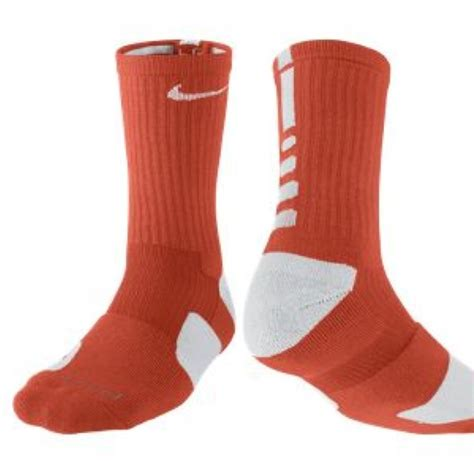 1000 images about socks and slippers on pinterest 1000 images about i love elite socks on pinterest nike