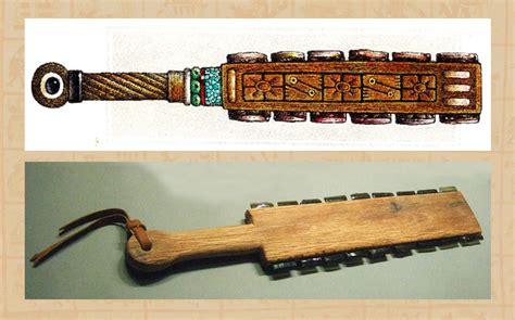 imagenes de armas aztecas las armas de los mexicas clasificaci 243 n sistemas