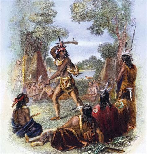 pontiacs rebellion colonial of pontiac s war