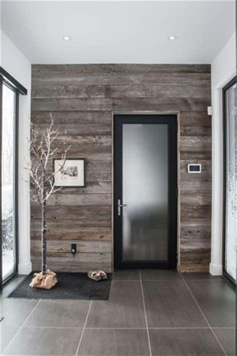 Best Cabin Designs best 25 tile entryway ideas on pinterest entryway