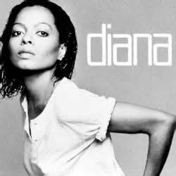 by ken levine diana ross as hot lips 39 best diva diana images on pinterest
