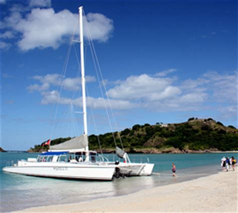 catamaran cuba catamaran cruise cayo santa maria cubacayosantamaria