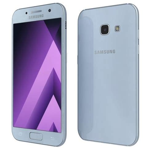 best cheap samsung phones android authority