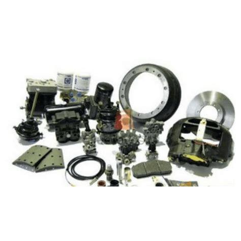 Spare Part Datsun distributor spare parts alat berat dump truck cahaya