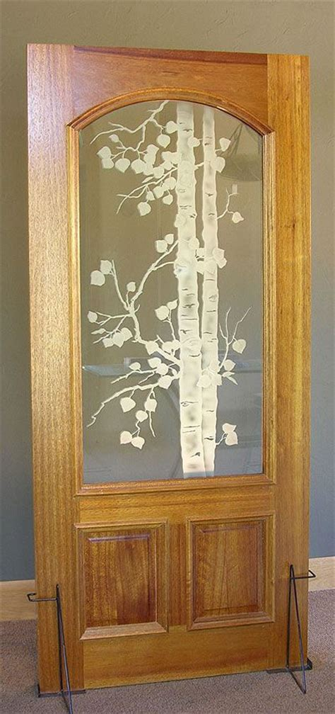 images  frosted glass  pinterest aspen