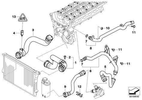 bmw x5 engine diagram 2014 bmw x5 engine parts diagram bmw auto wiring diagram