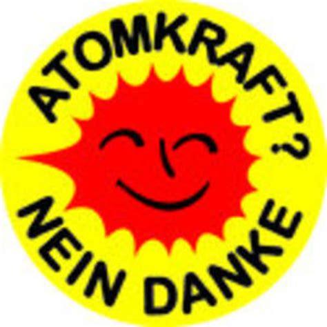 bis wann steuererklärung 2011 demonstration gegen gaga atompolitik schwarz gelb