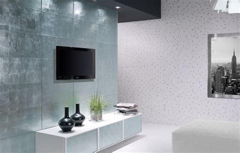 dune bathroom tiles pan de plata dune 12x24 glass tile contemporary tile