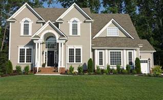 exterior paint color combinations images exterior home paint colors home painting ideas