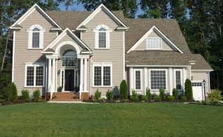 exterior paint colors for homes pictures exterior home paint colors home painting ideas