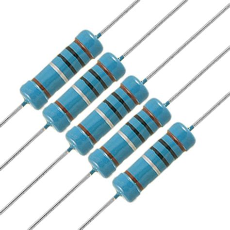 50 ohm resistor color 50 ohm resistor color 28 images 2x 50w 8ohm high power load resistor led bulb turn signal