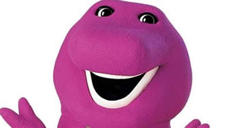image of barney the dinosaur why barney the dinosaur will kill you many worlds theory