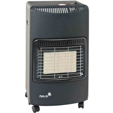 Chauffage Gaz Appoint 787 by Chauffage D Appoint Radiant 224 Gaz Infra 42