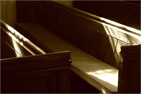 free church benches file church pews in the interior of st peters church old