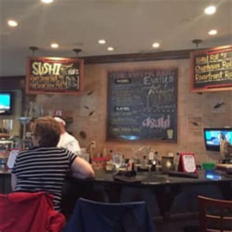 chop house suffolk va river stone chophouse 63 billeder steakhouses suffolk va usa anmeldelser