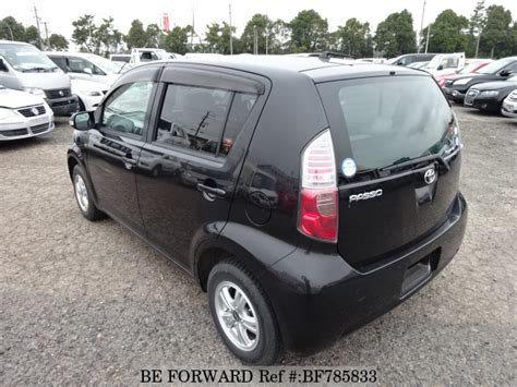 be forward used car toyota contact us autos post toyota vitz vs toyota passo comeback of the hatchback