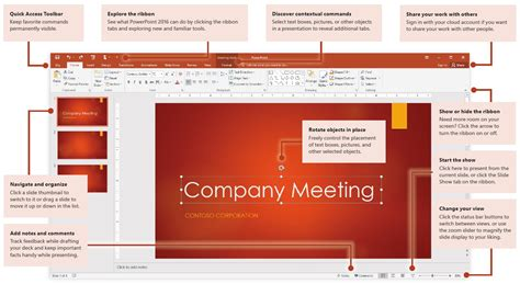 layout powerpoint löschen how to master microsoft office powerpoint lifehacker