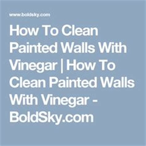 how to clean wall stains how to clean oil and grease stains from kitchen walls