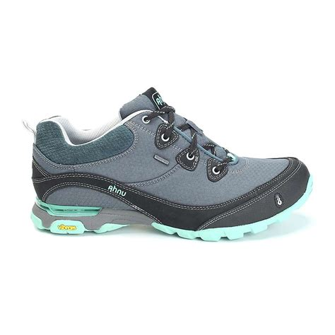 womens biking shoes ahnu s sugarpine waterproof shoe moosejaw