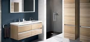 meuble salle de bain bois pas cher mzaol