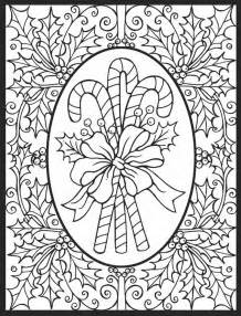 stained glass coloring book stained glass coloring pages az coloring pages