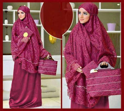jual grosir baju atasan baju muslim pakaian muslim