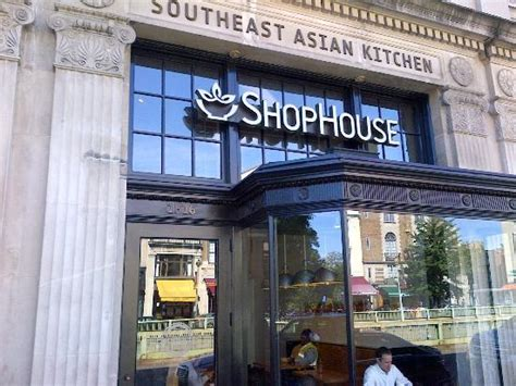 shop house shophouse washington dc 1516 connecticut ave nw