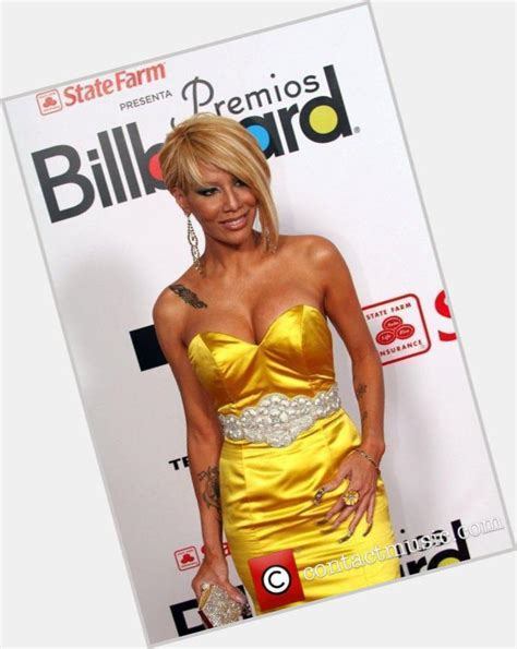 ivy queen new haircut ivy queen hairstyles ivy queen hairstyles all new