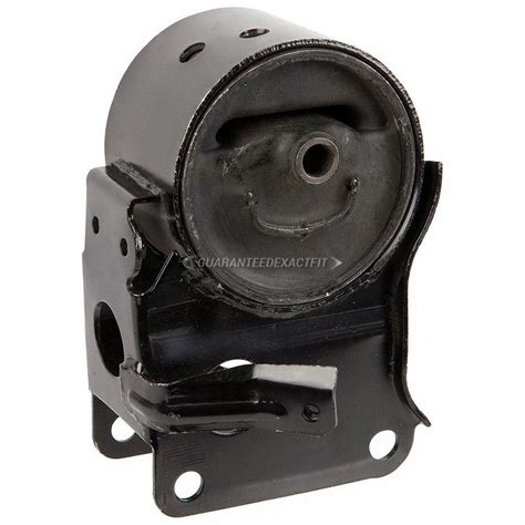 2006 nissan altima motor mount 2006 nissan altima engine mount from car parts warehouse