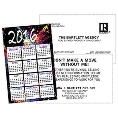 wallet size calendar template printable 2016 calendar wallet size the knownledge